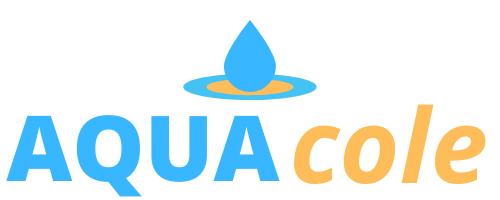 aquacole